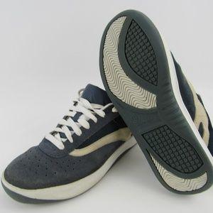 Cross Trekkers 20722 Men's Athletic Sneakers
